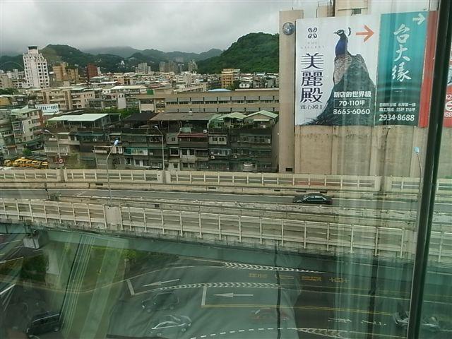柯達飯店 (2).JPG