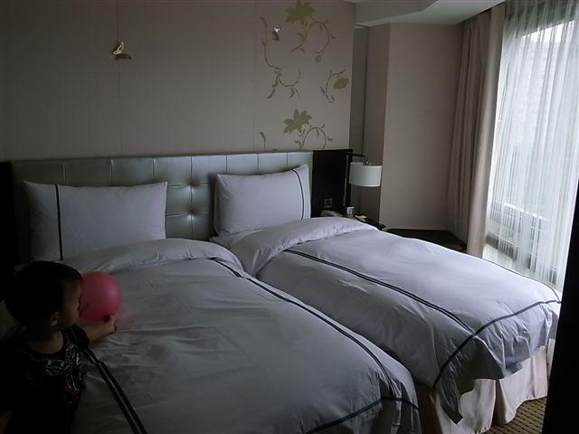 柯達飯店 (5).JPG