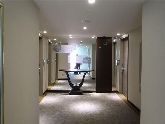 柯達飯店 (7).JPG