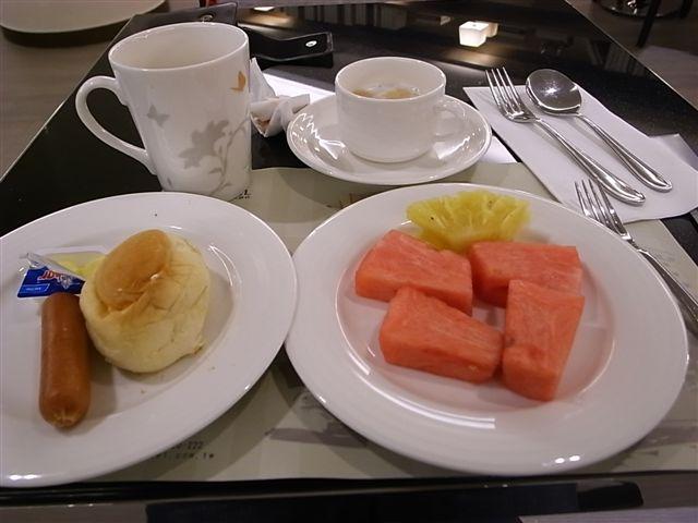 柯達飯店 (8).JPG