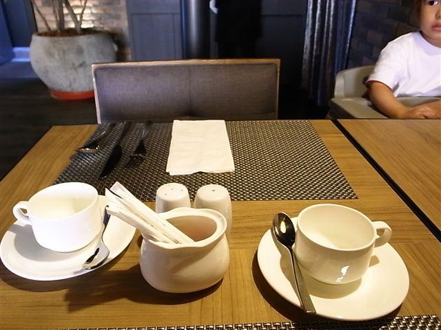 Dua飯店 (10).JPG