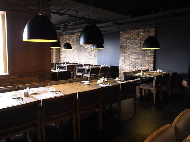Dua飯店 (11).JPG