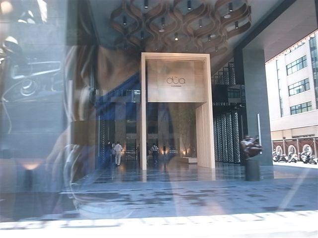 Dua飯店.JPG