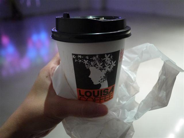 露易莎咖啡 (3).JPG