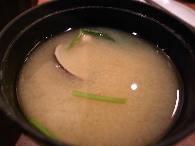 杏子豬排 (5).JPG