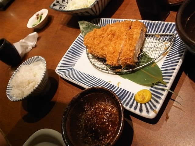 杏子豬排 (7).JPG