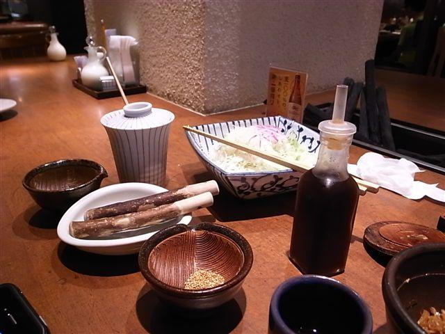 杏子豬排 (9).JPG