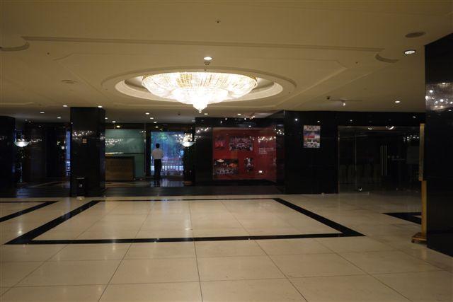王朝大酒店 (9).JPG