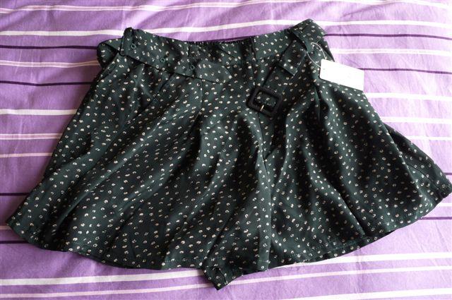 LF褲裙.JPG