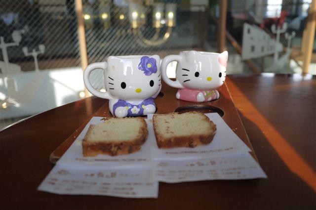 Hello kitty咖啡杯.JPG
