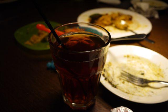 李西餐廳 (5).JPG