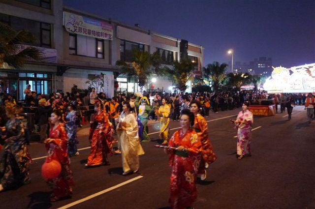 台灣燈會 (4).JPG