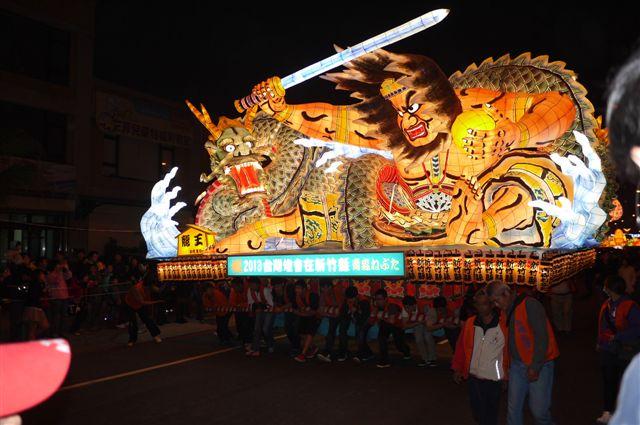 台灣燈會 (5).JPG