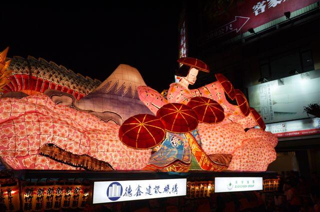 台灣燈會 (6).JPG