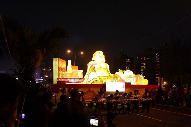 台灣燈會 (7).JPG