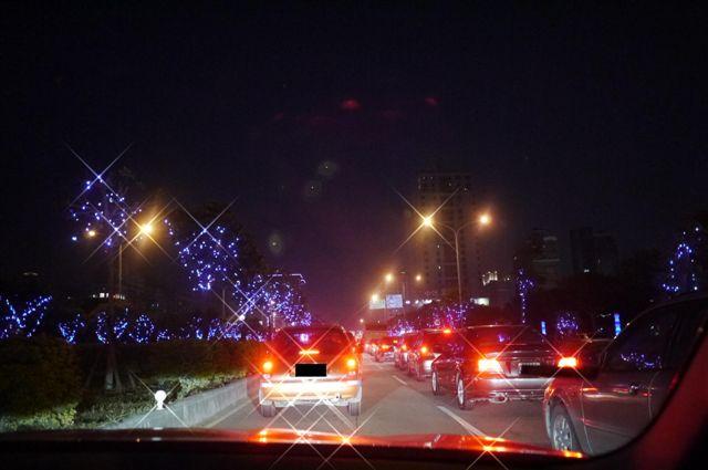 台灣燈會 (8).JPG