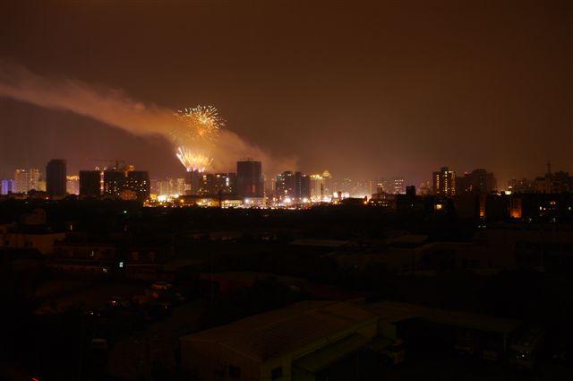 台灣燈會.JPG