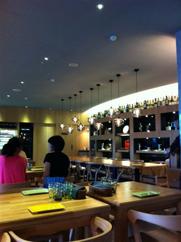 享餐廳 (8).jpg