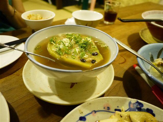 大隱酒食 (3).JPG