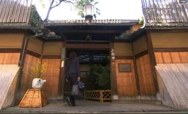 上羽屋1.JPG
