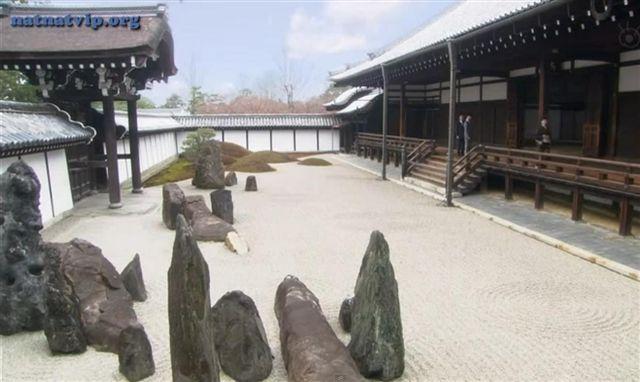 東福寺1.JPG