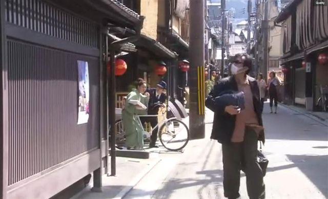 花見小路.JPG