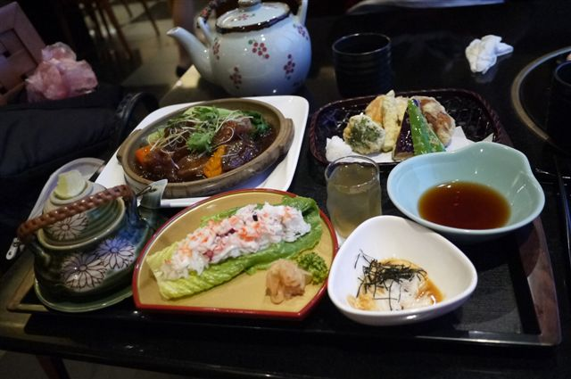 蝶屋定食 (4).JPG