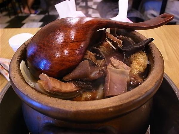 越式羊肉爐 (3).JPG