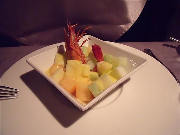 王品水果沙拉.JPG