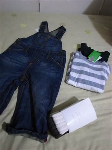 H&M童裝.JPG