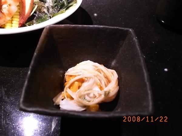 三井-單點馬糞海膽.JPG