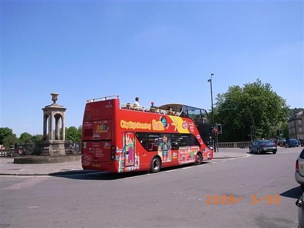 D418巴斯觀光巴士.JPG