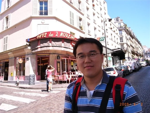 D718雙風車咖啡館.JPG