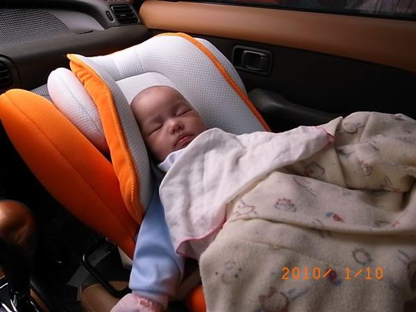 [2M]bobi牌安全座椅.JPG
