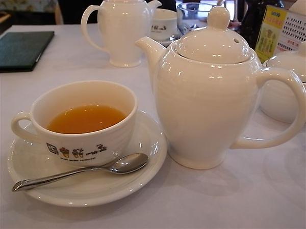 綠芳園水果茶.JPG