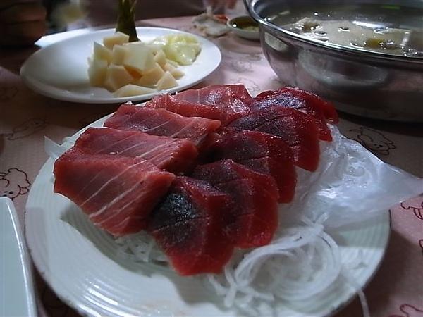 楊家生魚片1.JPG
