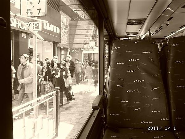 A21市區巴士.JPG