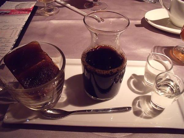 王品咖啡.JPG