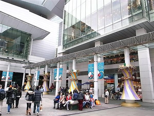 東薈城.JPG
