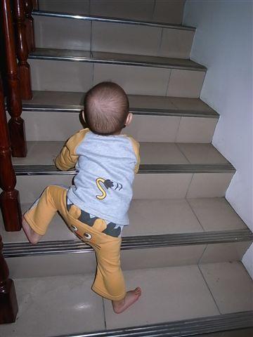 [12M]爬樓梯.JPG