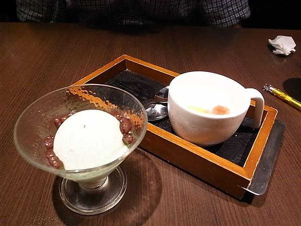 品田牧場甜點.JPG