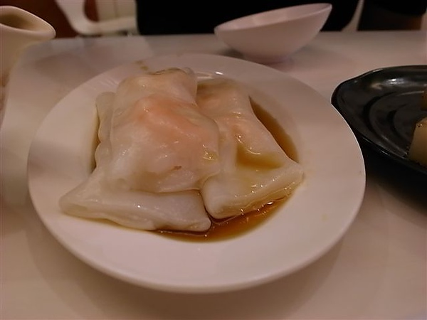 珍悅鮮蝦粉腸.JPG