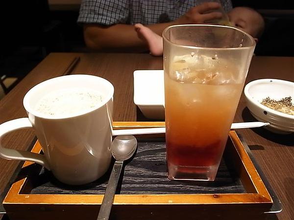 品田牧場飲料.JPG
