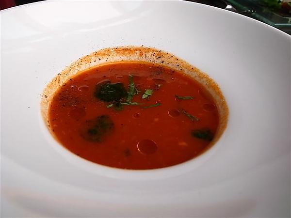 蕃茄濃湯.JPG