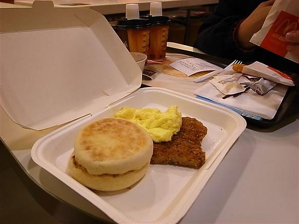 麥當勞早餐.JPG