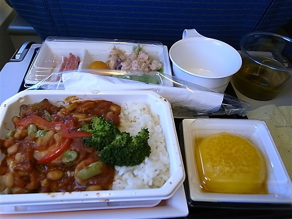 ANA飛機餐1.JPG