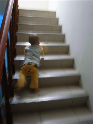 [12M]爬樓梯2.JPG