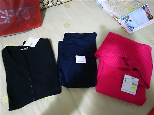 衣服.JPG
