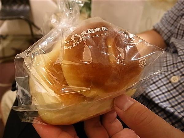木村家麵包.JPG