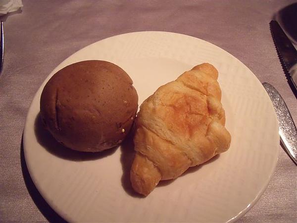 王品麵包.JPG